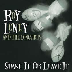 FLAMIN'GROOVIES - Página 4 Roy+loney