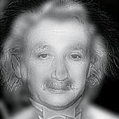 http://bp0.blogger.com/_cxmptAPYR-s/Rg3NeT3wNRI/AAAAAAAAAkI/gZbNecePGmk/s400/Einstein+Monroe.jpg