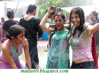 Hot Indian Masala Pics Gallery