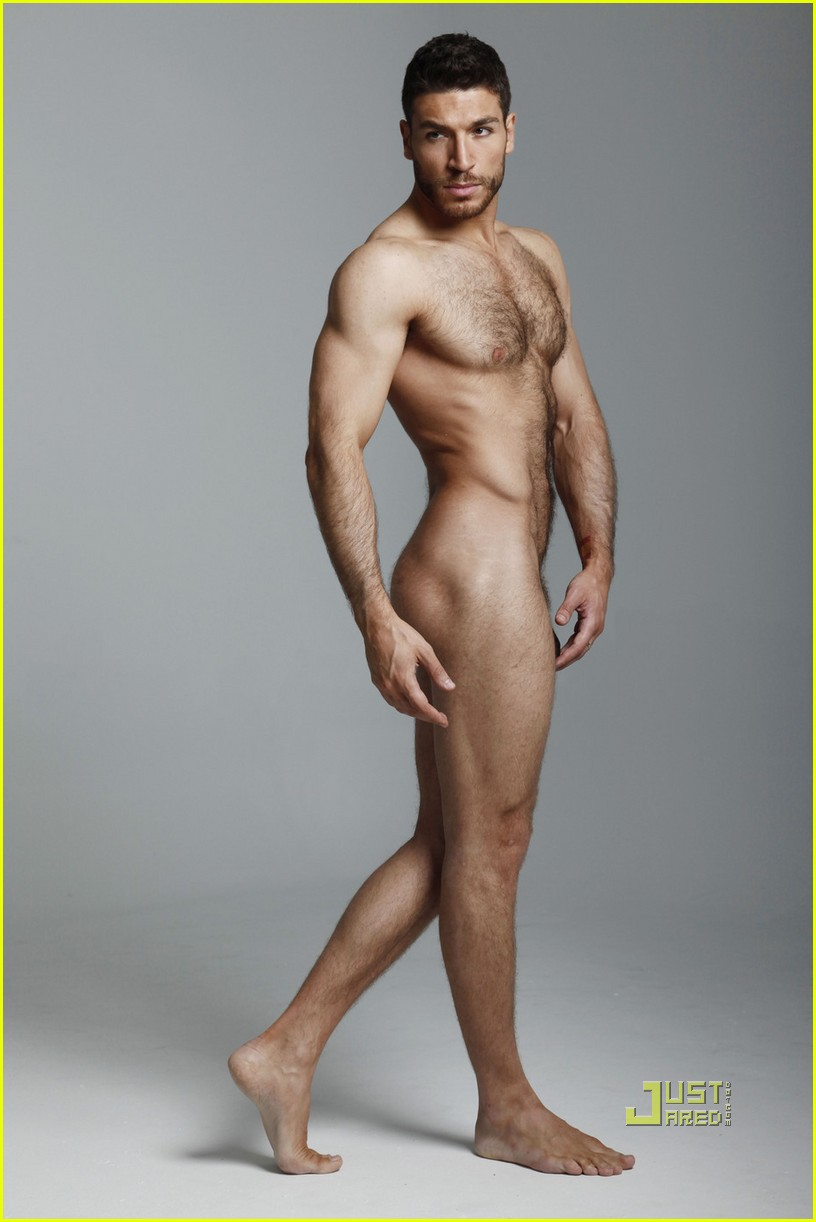 Phrase, matchless))) Ricky martin nude penis think