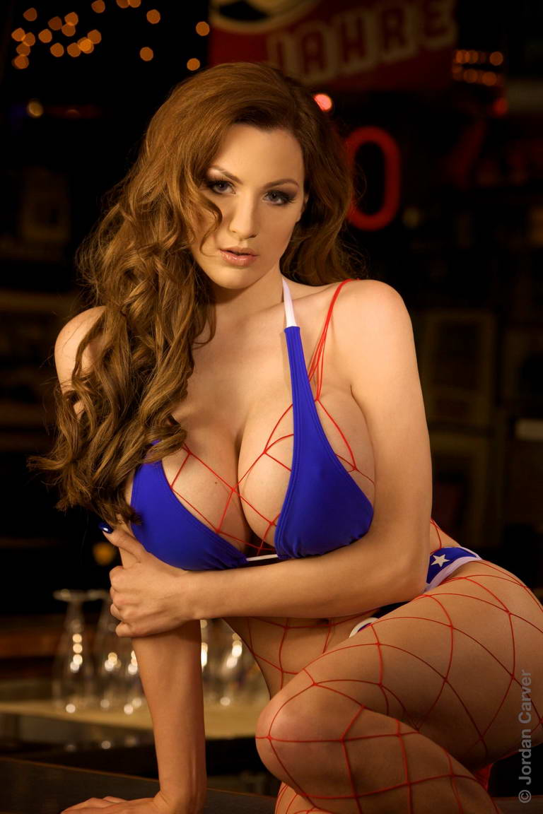 Jordan Carver naked (91 pictures), leaked Fappening, YouTube, butt 2015