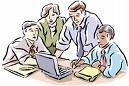 Estresores grupales y/o organizativos
