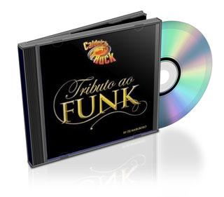 FUNK CALDEIRAO 2010 BAIXAR CD