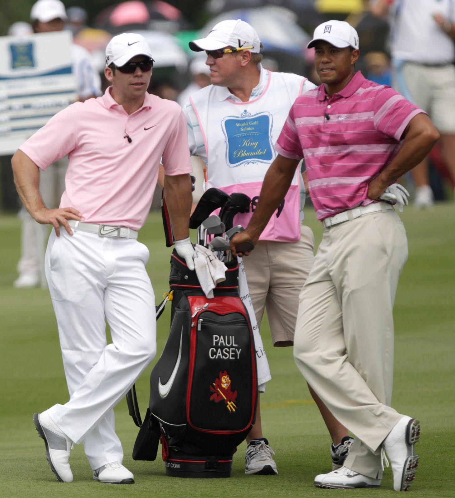 Golf Gay 69