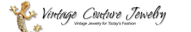 www.vintagecouturejewelry.com