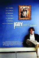 La gran caida de Igby (2002) online y gratis