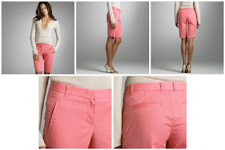 cheap price exclusive range outlet boutique J'Adore These Stores: J.Crew: Bermuda Shorts Review