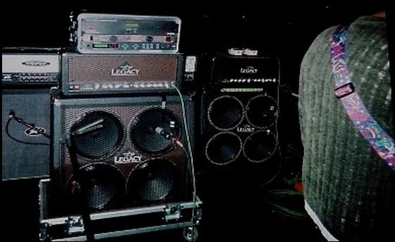 tony macalpine guitar rig 2003