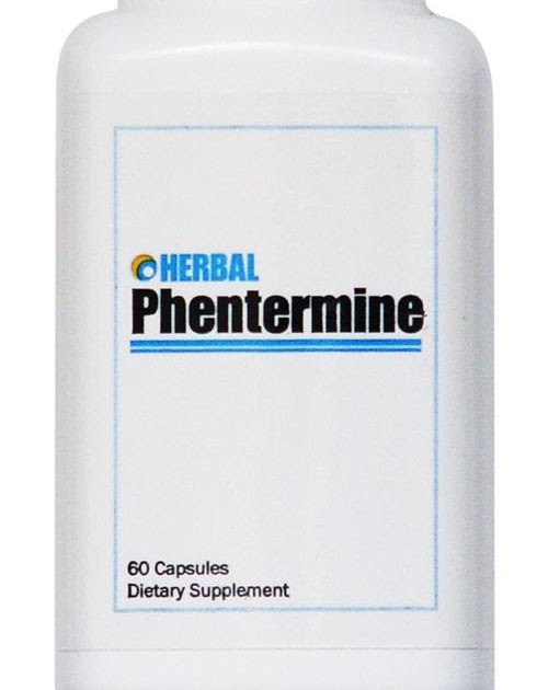 Prescription Diet Pills: Phentermine Diet Pills