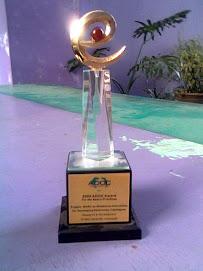 ADOC Award