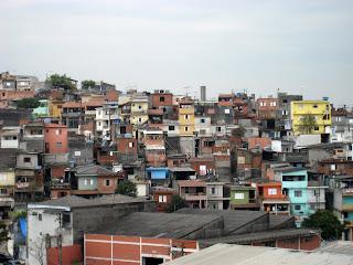 Diadema São Paulo fonte: 1.bp.blogspot.com