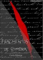 Fragmentos de Sombra (e-book)