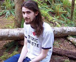 David Barksdale Google Engineer dipecat