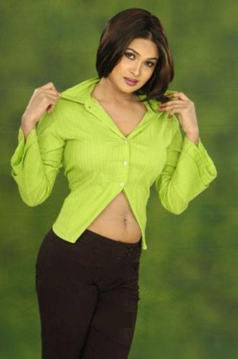 News Infotainment Bangladesh: Actress Shimla and her drug