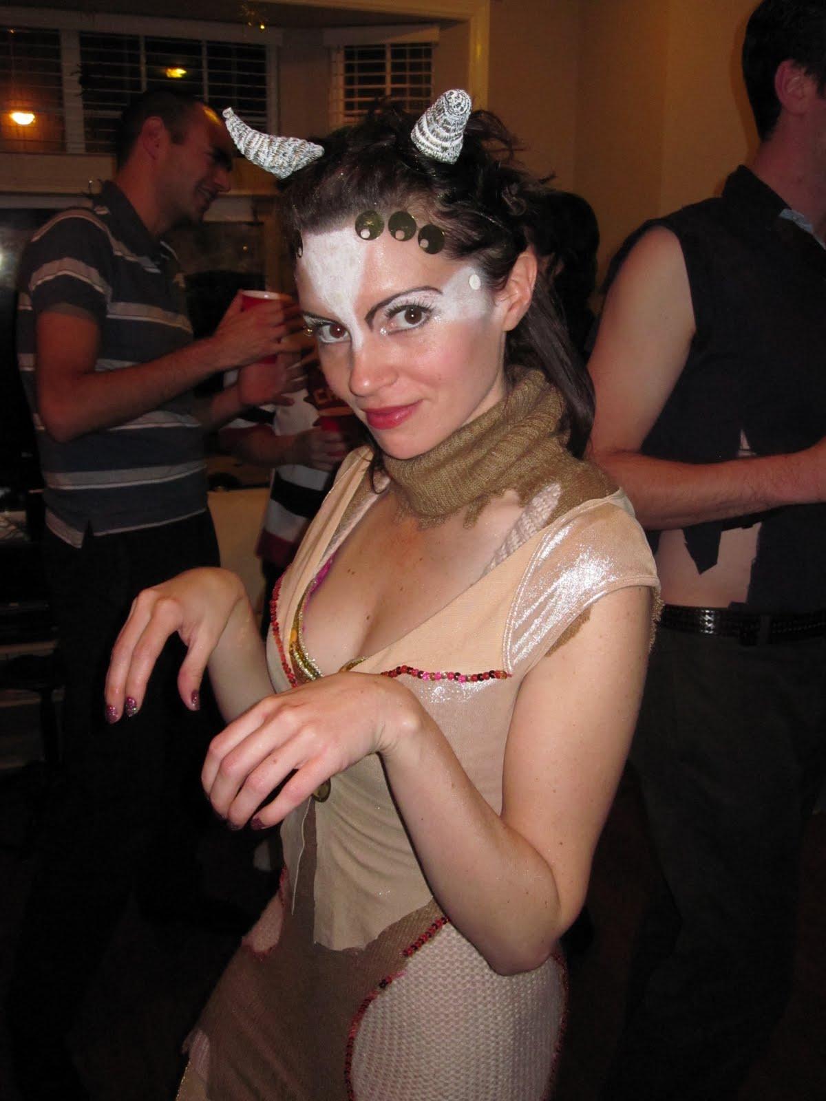 Chera Bailey Nude Photos 44