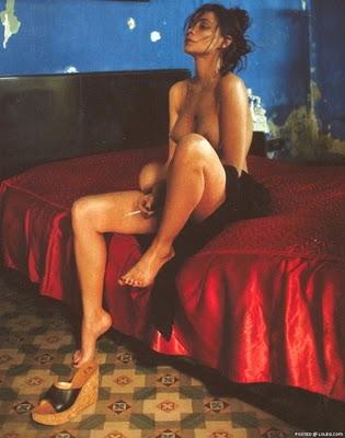 hotel erotic movie jpg 1080x810