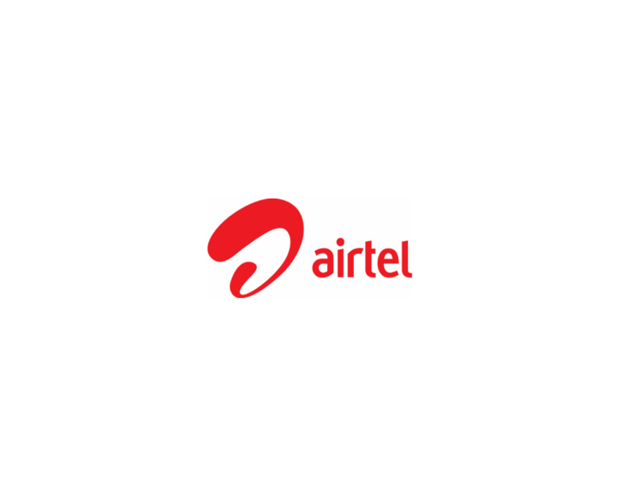 new airtel tone free download