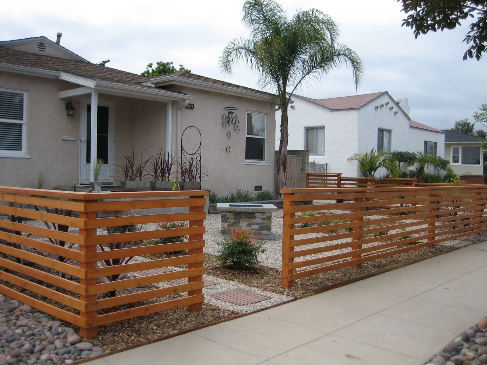 Van Nuis Design: Project Profile: Sustainable, Drought