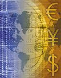 Global Markets and Currencies