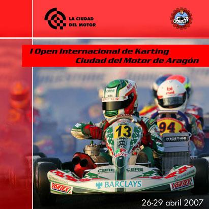 [2007_04_26_karting_es.jpeg]
