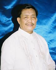BBMPC Chairman