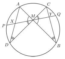 Non_Euclidean Geometry