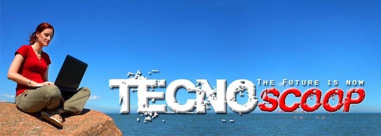 :: Tecnoscoop ::
