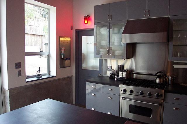 Apa Fungsi Dapur Adalah Memberikan Tempat Bagi Aktivitas Menyiapkan Dan Menyediakan Makanan Tapi Pada Saat Ini Sudah Lebih