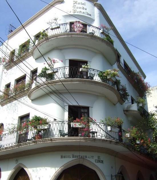 CAZADOR DE AGUA: El Señor Spencer Y El Señor Del Cabral