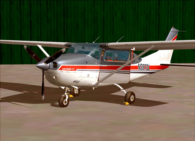 Fs2004 Cessna Images - Reverse Search