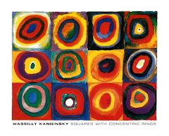 By Kandinsky
