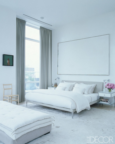 dwellers without decorators 4 important pillow rules and. Black Bedroom Furniture Sets. Home Design Ideas