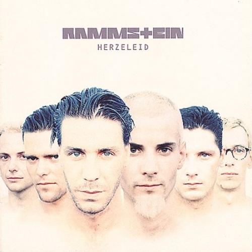 (1996) Herzeleid