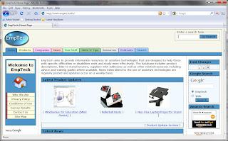Techno Dys: 2010