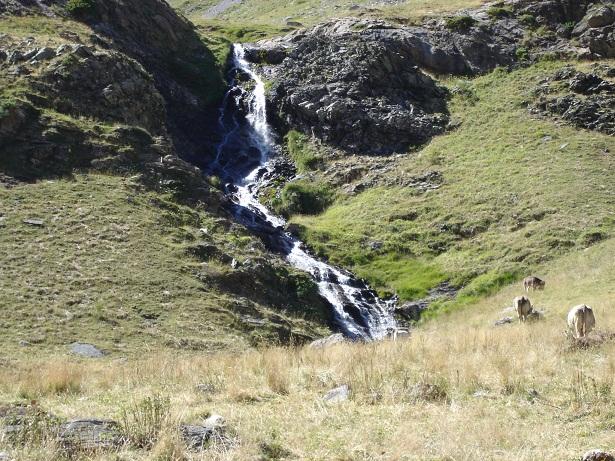 Vall Ordiso Ordesa Monte Perdido