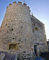 Església de Murla