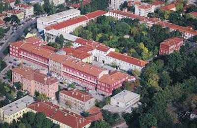 ankara un1 تصاویری از دانشگاه های ترکیه