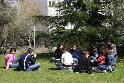 trabzon3 تصاویری از دانشگاه های ترکیه