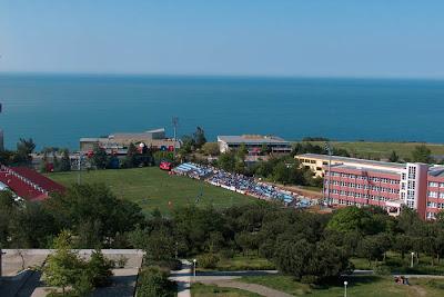 trabzonuniv تصاویری از دانشگاه های ترکیه