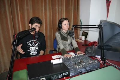 trabzon teknik تصاویری از دانشگاه های ترکیه