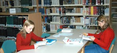 turkey universities1 تصاویری از دانشگاه های ترکیه