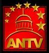 Asamblea Nacional Television