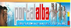 Portal Alba