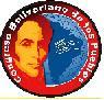 CONGRESO BOLIVARIANO DE LOS PUEBLOS