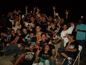 6º ARCA DO ROCK