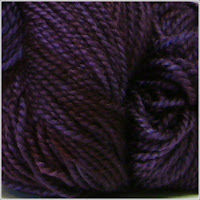 Poppy yarn, Petals Collection