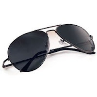 9dbbc62109 Rockin  On  the Blog  Aviator Sunglasses Do Not Have to be Expensive