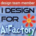 AiFactory Design Team