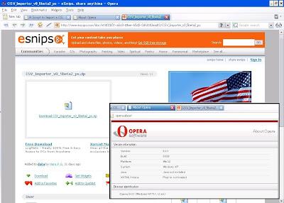 http://bp1.blogger.com/_d4nbesSwQqc/RvXuQGPS5jI/AAAAAAAAAFU/mDX8WkGFrF0/s400/Esnips_Opera.jpg