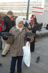 Azizah Md Rahim